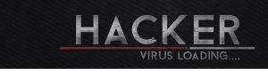 slide hackeradvisor